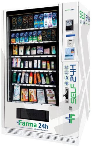 distributore-farmacia-iFarma-Exclusive