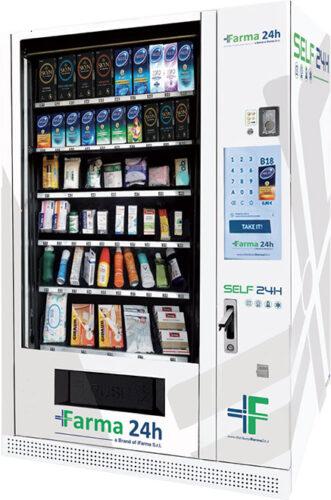 distributore-farmacia-iFarma-iTech